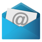 busta_email