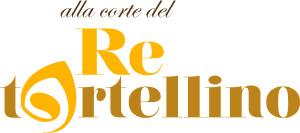 re-tortellino